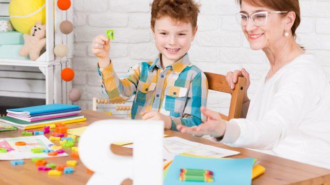 Skuteczny sposób na autyzm – czy istnieje?