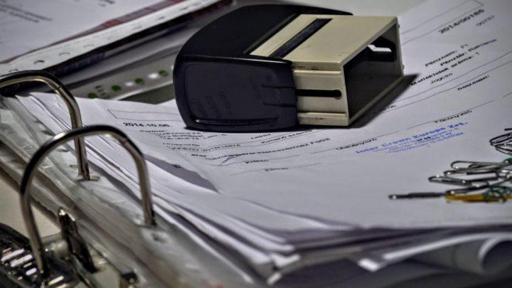 Jakie korzyści daje współpraca z dobrym biurem rachunkowym?