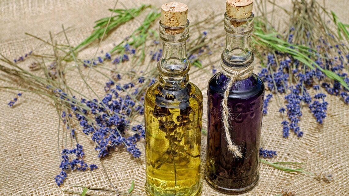 Kosmetyki naturalne – dlaczego warto je stosować?