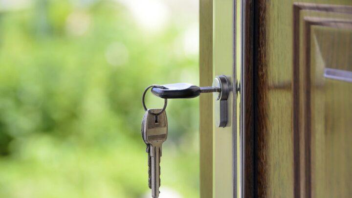 Mieszkanie od dewelopera czy z rynku wtórnego? 5 (1)