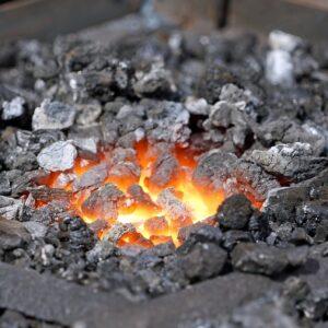 Rodzaje węgla – jak dobrze wybrać węgiel?