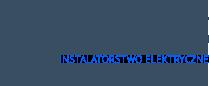 Kormas Logo
